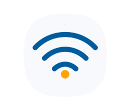Voucher wifi.id
